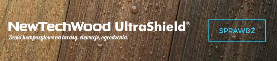 ultra_shield